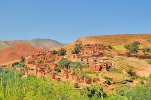 Taroudant morocco tour