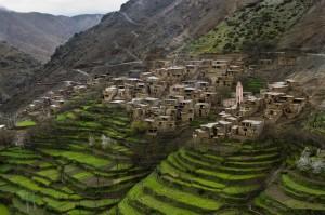 imlil morocco tour