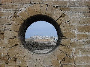 Essaouira city morocco tour