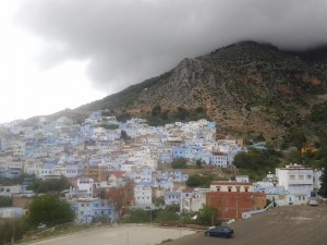 north of morocco chefchaouen (7)